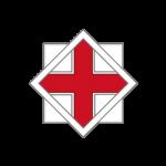 Creu Sant Jordi