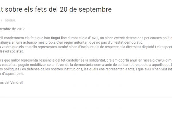 comunicat-20-septembre