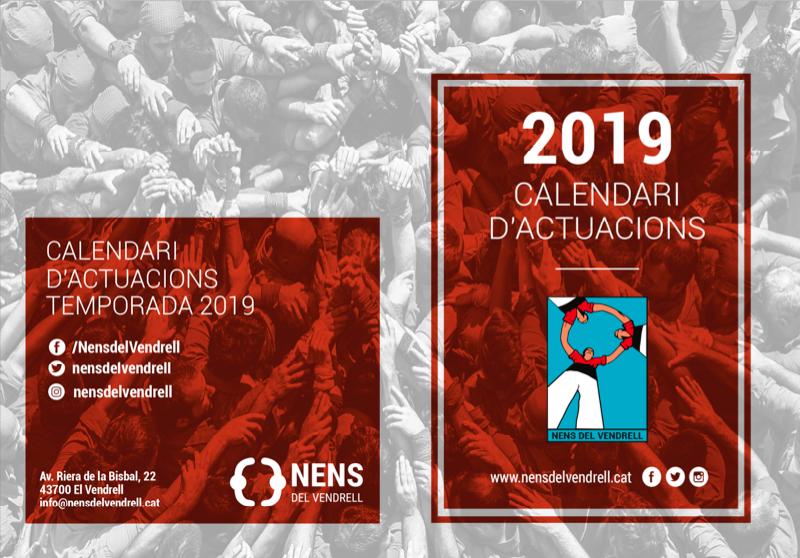calendari-ndv-2018