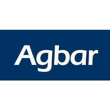 Agbar...